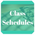 Envision Class Schedules - Gymnastics & Cheer