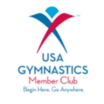 USA Gymnastics Program - Envision