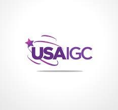 USAIGC Member Club
