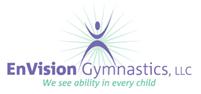 Envision Gymnastics, LLC