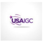 USAIGC Gymnastics Program - Envision